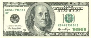 100-us-dollar-alte-banknote