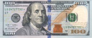 100-us-doller-neue-banknote