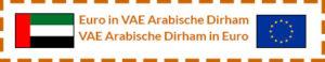 Euro-in-vae-dirham-umrechnen1