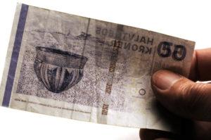 umrechner dänische kronen in euro