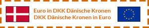 dkk-euro-umrechner1