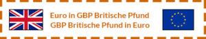 euro-in-gbp-britische-pfund-umrechnen1