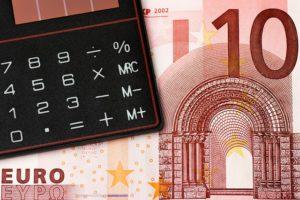 formel-dm-euro-umrechnen