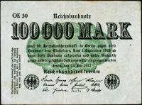 Die Reichsmark
