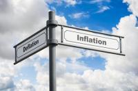 Die Inflation und der Inflationsrechner