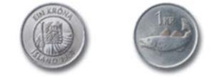 1-islaendische-krone1