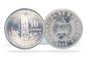 10-Centavos