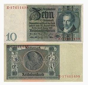 10-Reichs-Mark-1929
