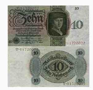 10-Reichs-mark-1924