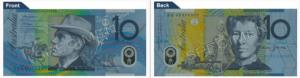 10-australische-dollar