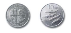 10-islaendsiche-kronen
