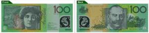 100-australische-dollar