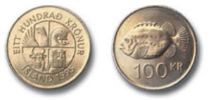 100-islaendische-kronen