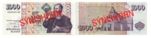 1000-islaendische-kronen