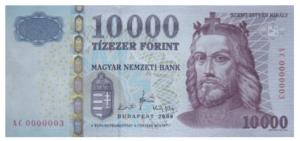 10000-forint