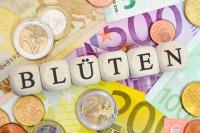 Sicherheitsmerkmale Geldscheine - Falschgeld richtig erkennen