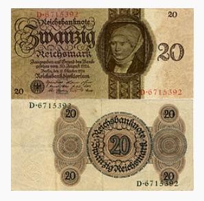20-Reichs-Mark-1924