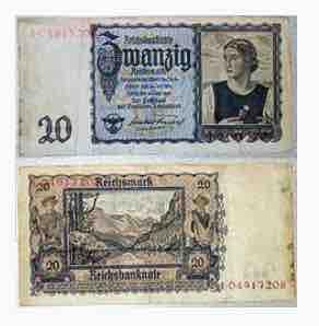20-Reichs-Mark-1939