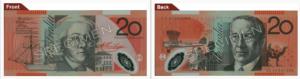 20-australische-dollar