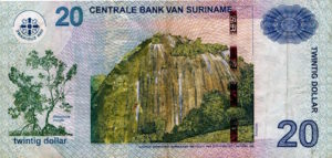 20-suriname-dollar