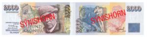 2000-islaendische-kronen