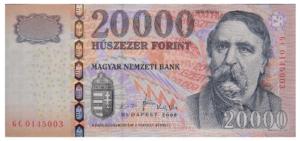 20000-forint