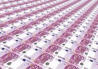 500 Euro Scheine – eine Ära endet