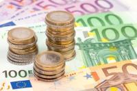 Die Euro Einführung