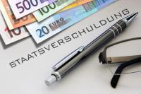 Staatsverschuldung in Deutschland
