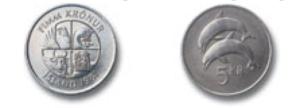 5-islaendische-kronen