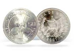 50-Centavos