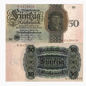 50-Reichs-Mark-1924
