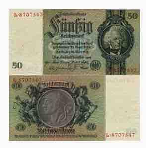 50-Reichs-Mark-1933