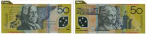 50-australische-dollar