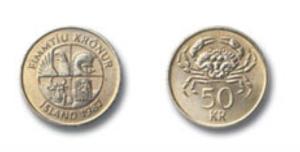 50-islaendische-kronen