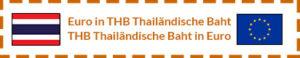 Euro-in-Thailaendische-Baht1