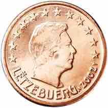 Luxemburg-1-cent1