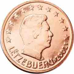 Luxemburg-2-cent1