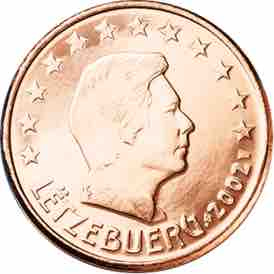 Luxemburg-5-cent
