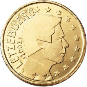Luxemburg-50-cent1