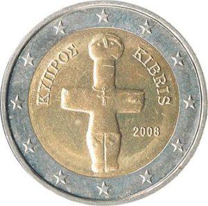 Zypern-2-euro