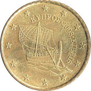 Zypern-50-cent