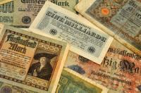 Die Währungsreform von 1948
