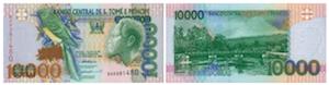 banknote-std