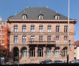 bundesbank-in-freiburg