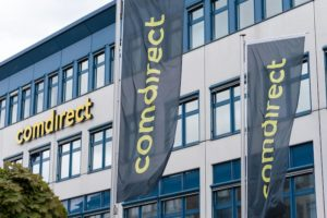 comdirect-bank-ag1