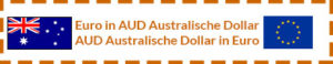 euro-in-AUD-Australische-Dollar1