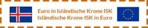 euro-in-Islaendische-Krone-ISK1