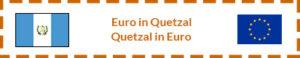 euro-in-Quetzal1