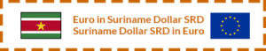 euro-in-Suriname-Dollar-SRD1
